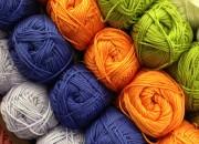 Double Knit (DK)