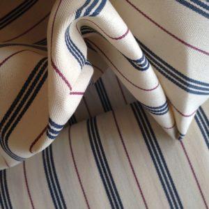 Everyday Fabrics
