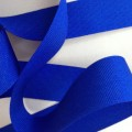 Royal Grosgrain Ribbon