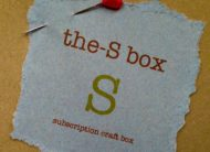 the-S box